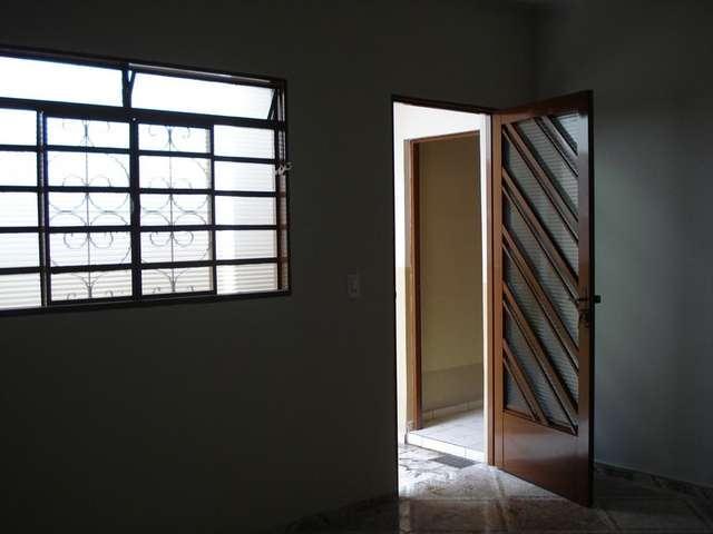 Casa 2 Dorm, Jardim Atilio Silvano, Sorocaba (1325135) - Foto 6