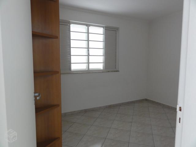 Edifício Desdemona - Foto 5