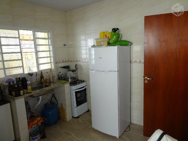 Total Imóveis - Chácara 2 Dorm, Parque São Bento - Foto 5