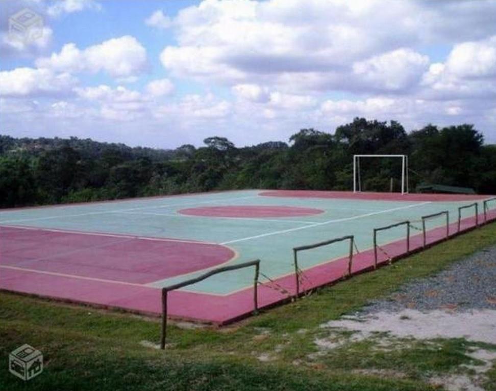 Village Araçoiaba - Foto 6