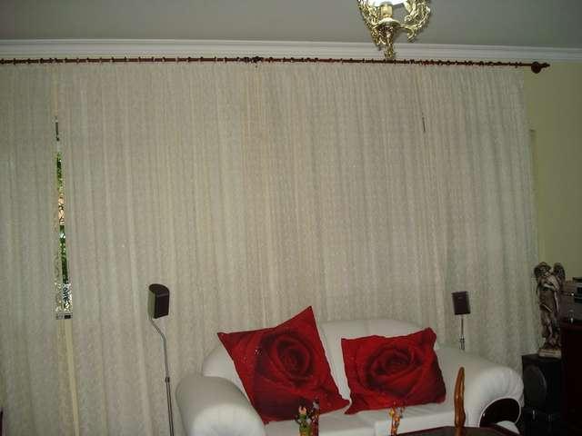 Casa 6 Dorm, Jardim Bandeirantes, Sorocaba (1325138) - Foto 2