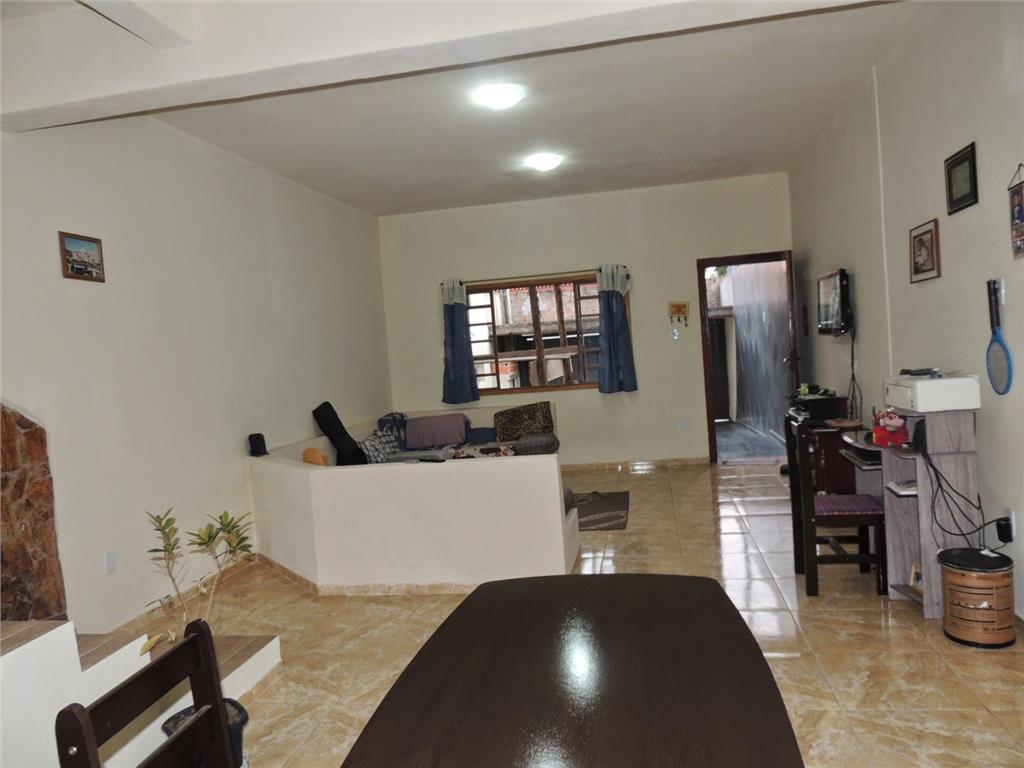 Casa 3 Dorm, Jardim São Pedro, Votorantim (1325540) - Foto 6