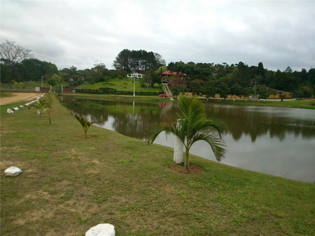Total Imóveis - Terreno, Parque Pirapora (1325298) - Foto 5