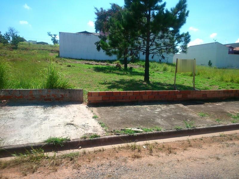 Terreno, Jardim do Paço, Sorocaba (1325558)