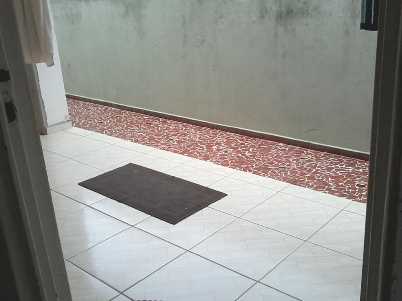 Casa 5 Dorm, Jardim Emília, Sorocaba (1325321) - Foto 6