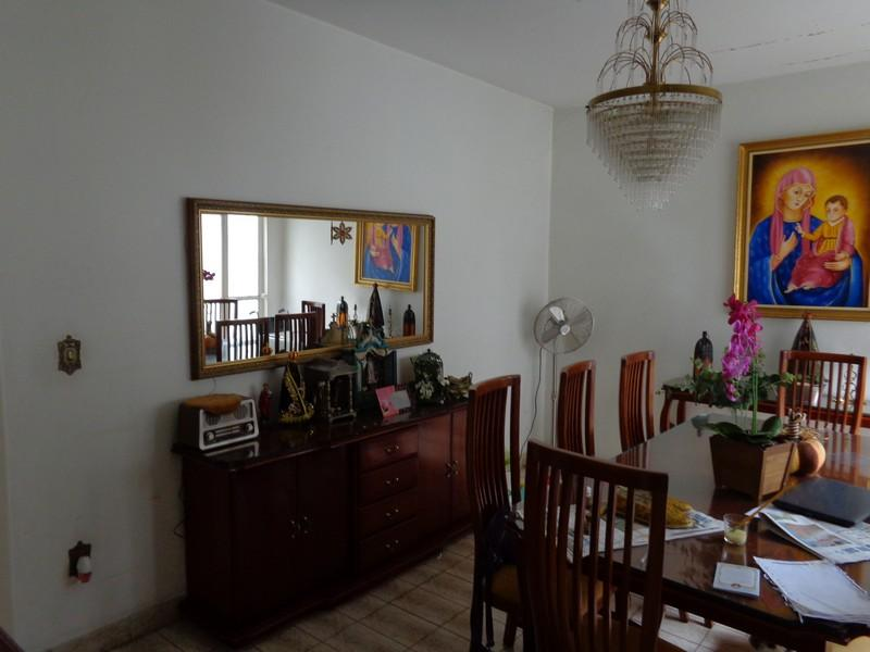 Casa 3 Dorm, Vila Jardini, Sorocaba (1325410) - Foto 6
