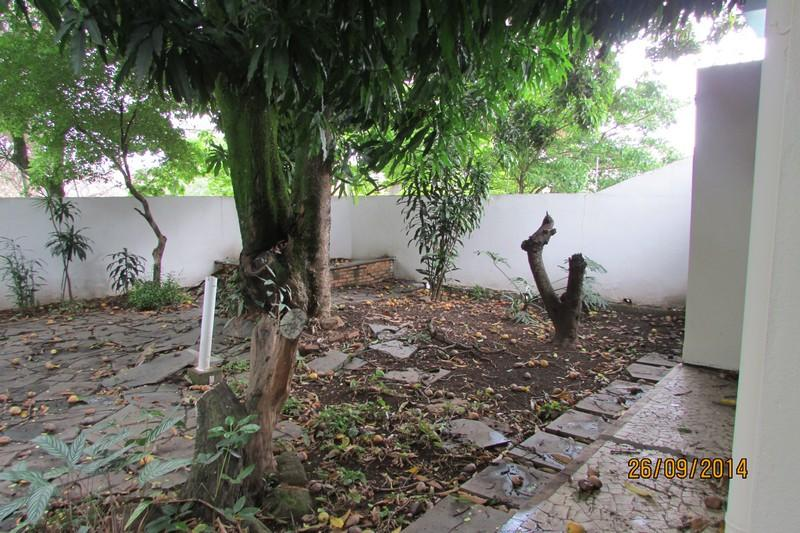 Casa 3 Dorm, Centro, Sorocaba (1325407) - Foto 2