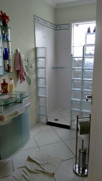 Residencial Portal do Sabiá - Foto 2
