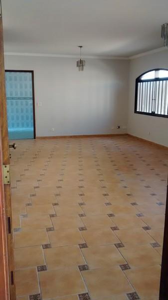 Total Imóveis - Casa 4 Dorm, Jardim Icatu - Foto 3