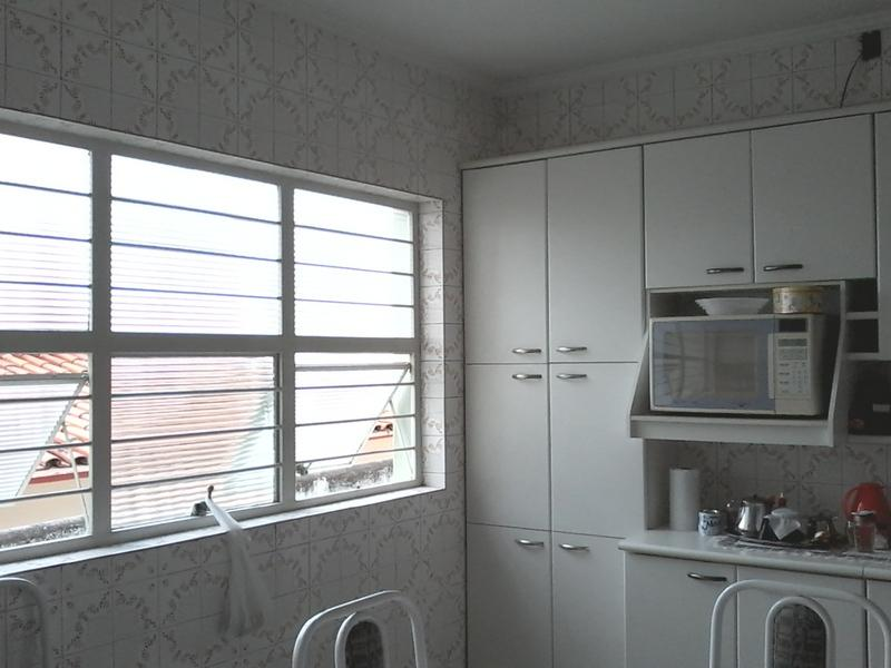 Casa 5 Dorm, Jardim Emília, Sorocaba (1325321) - Foto 3