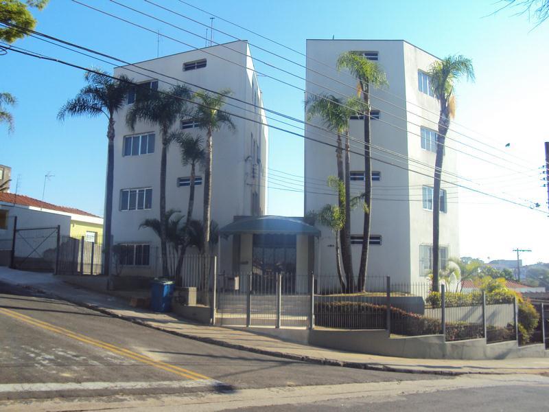 Apto 3 Dorm, Trujillo, Sorocaba (1325171) - Foto 5