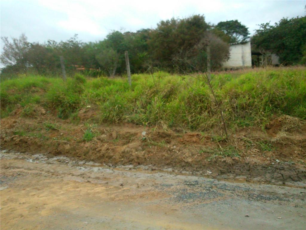 Total Imóveis - Terreno, Parque Pirapora (1325298) - Foto 2