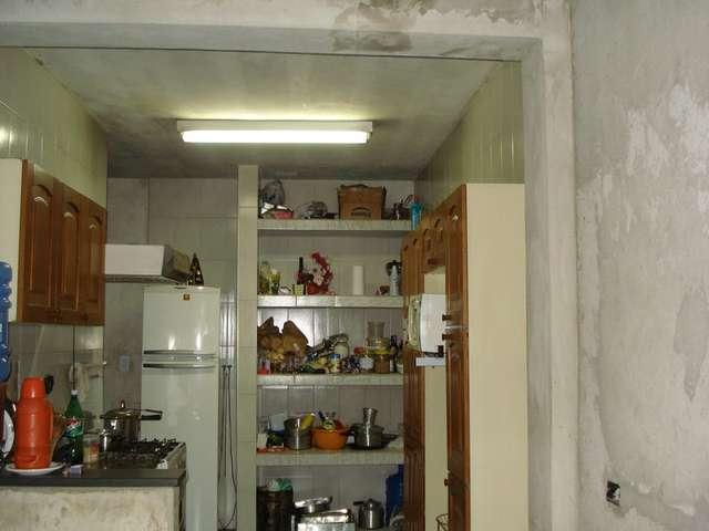 Casa 3 Dorm, Santa Fé, Jd., Sorocaba (1325141) - Foto 2