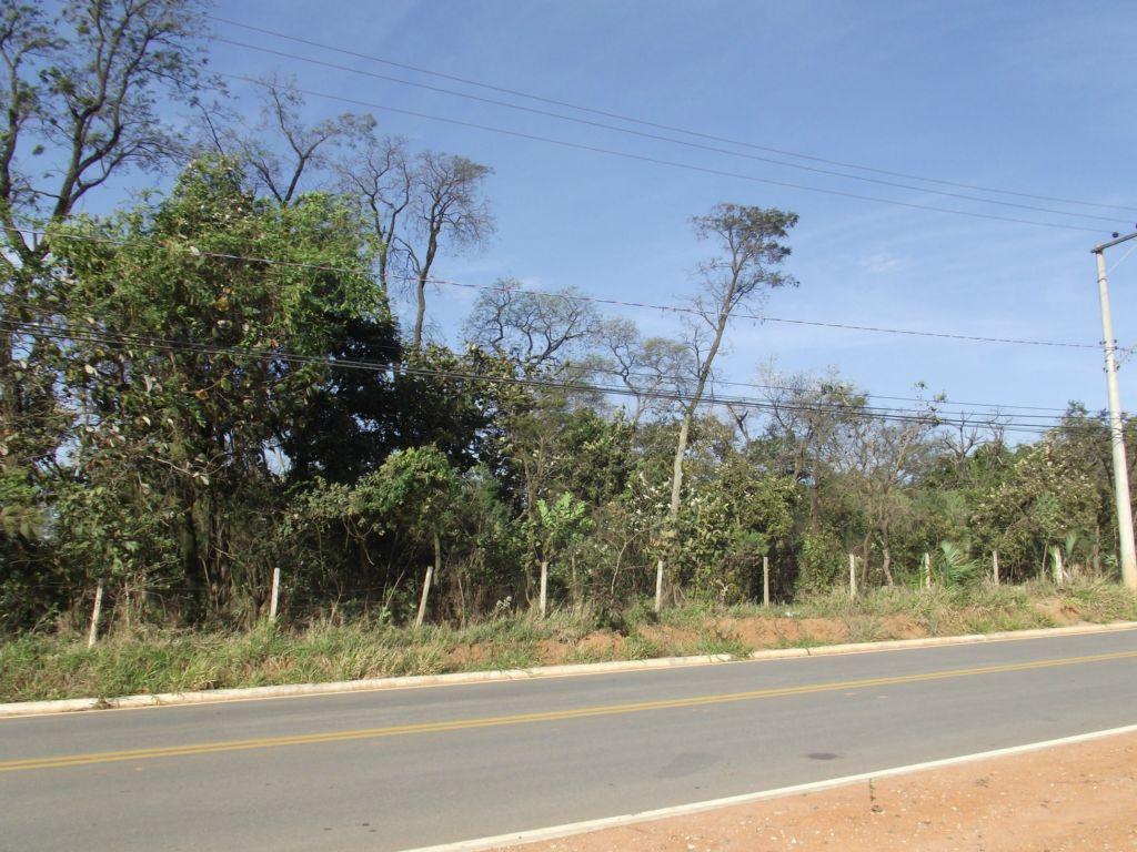 Total Imóveis - Terreno, Jardim Iporanga, Sorocaba