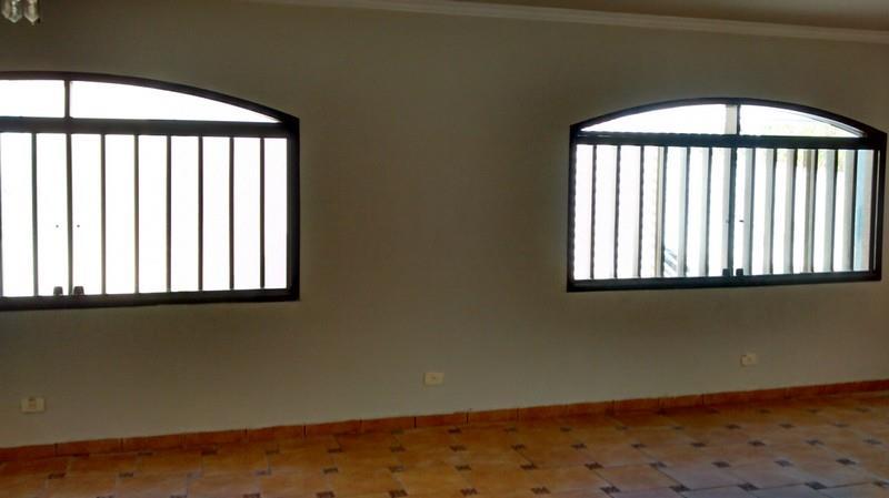 Total Imóveis - Casa 4 Dorm, Jardim Icatu - Foto 4