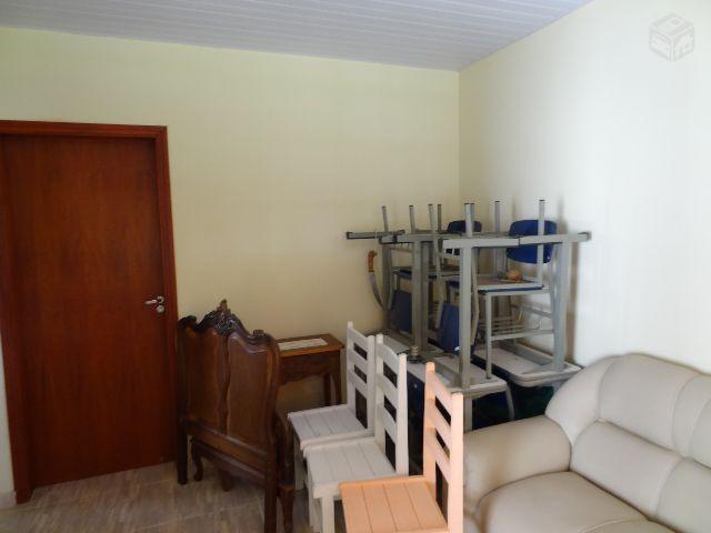 Total Imóveis - Chácara 2 Dorm, Parque São Bento - Foto 2