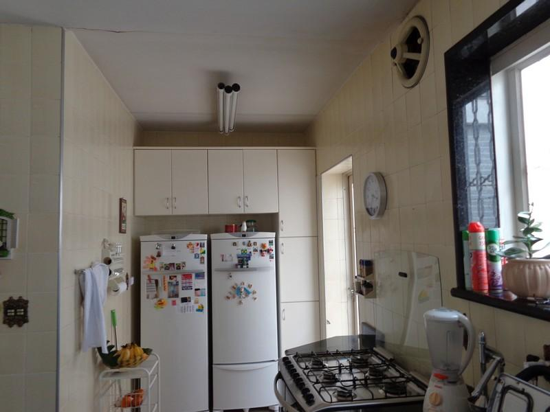 Casa 3 Dorm, Vila Jardini, Sorocaba (1325410) - Foto 5