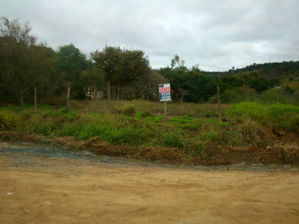 Total Imóveis - Terreno, Parque Pirapora (1325298)