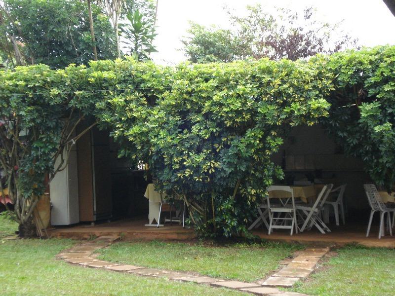 Chácara 2 Dorm, Salto de Pirapora, Salto de Pirapora (1325175) - Foto 4