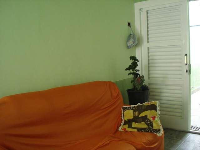 Casa 3 Dorm, Parque das Paineiras, Sorocaba (1325142) - Foto 4