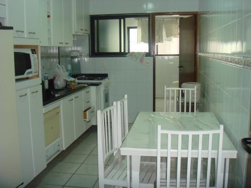 Residencial Fernanda - Foto 3