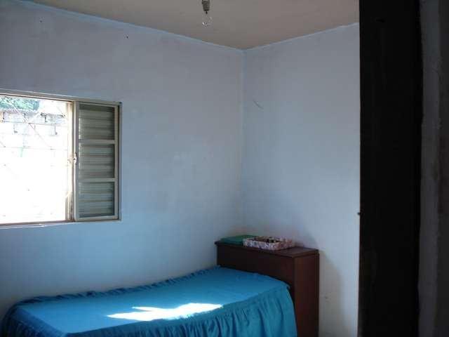 Casa 2 Dorm, Parque das Paineiras, Sorocaba (1325139) - Foto 6