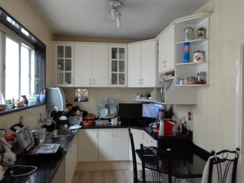 Casa 3 Dorm, Vila Jardini, Sorocaba (1325410) - Foto 3