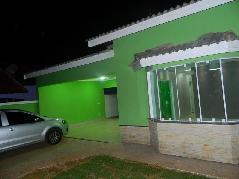 Casa 2 Dorm, Jardim Salete, Aracoiaba da Serra (1325554) - Foto 6