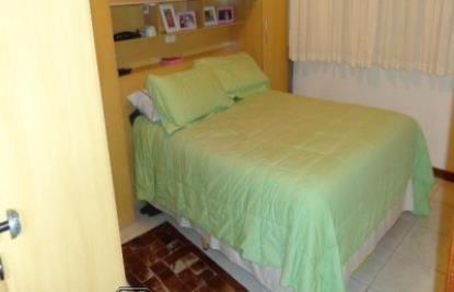 Apto 3 Dorm, Jardim Americano, Sorocaba (1325369) - Foto 2