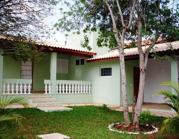 Casa 2 Dorm, Centro, Aracoiaba da Serra (1325518) - Foto 3