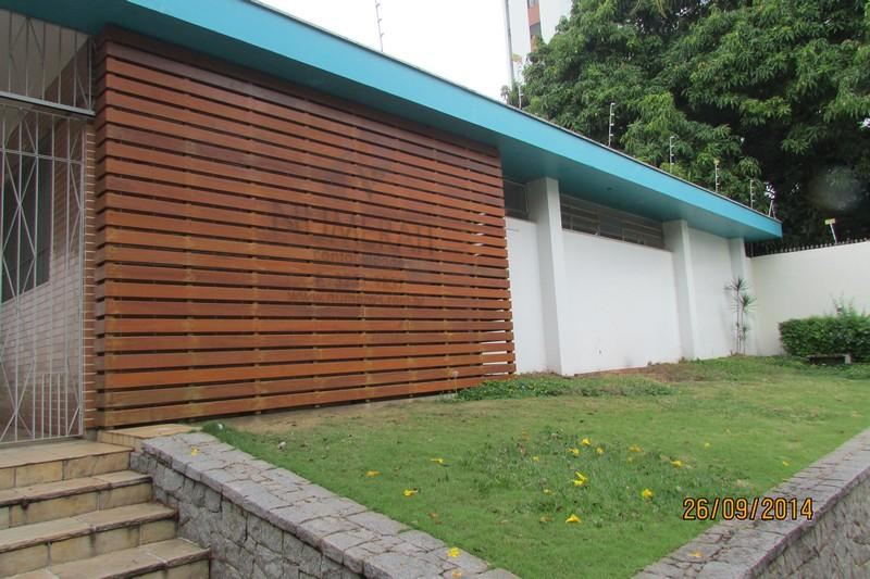 Casa 3 Dorm, Centro, Sorocaba (1325407)