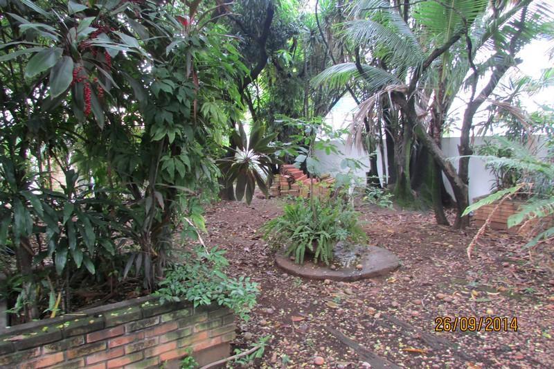 Casa 3 Dorm, Centro, Sorocaba (1325407) - Foto 3