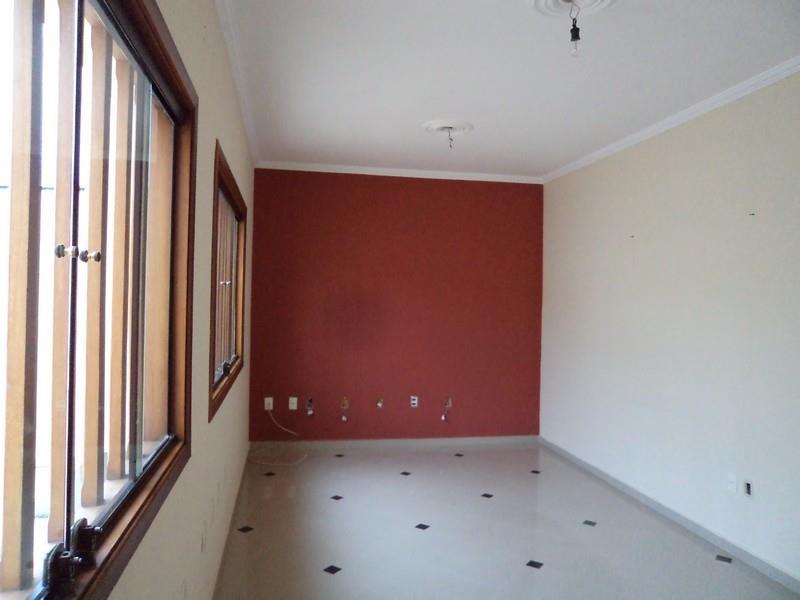 Casa 3 Dorm, Vila Gabriel, Sorocaba (1325455) - Foto 5