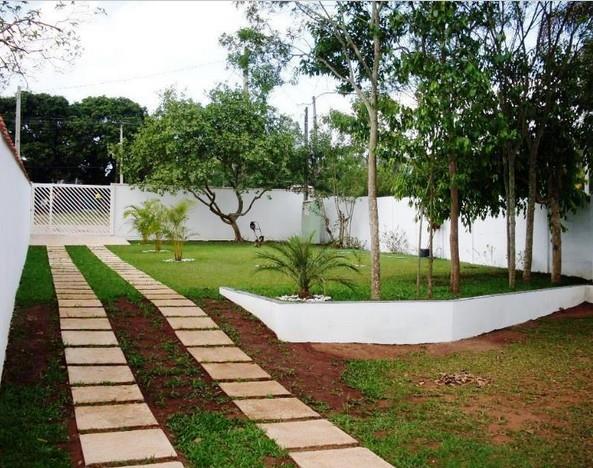 Casa 2 Dorm, Centro, Aracoiaba da Serra (1325518) - Foto 2