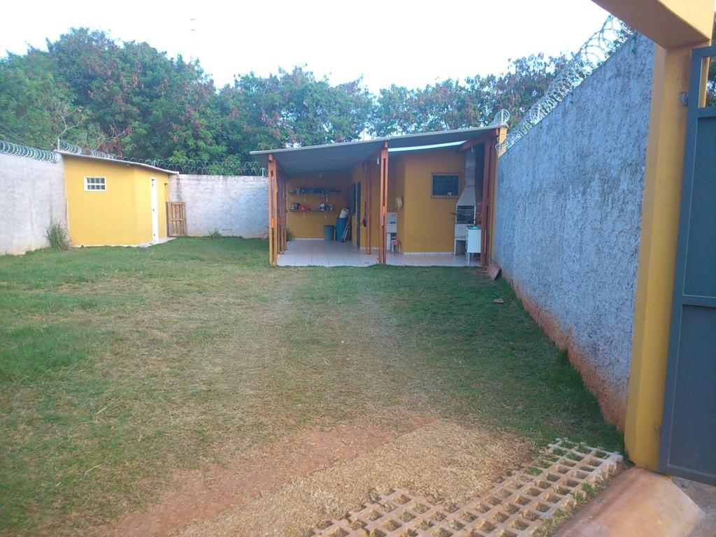 Total Imóveis - Terreno, Jardim Simus, Sorocaba
