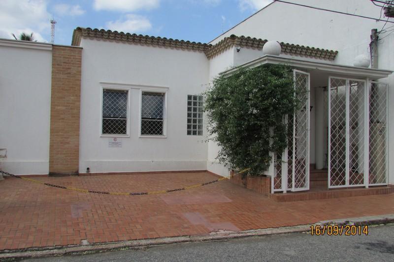 Casa, Centro, Sorocaba (1325395)