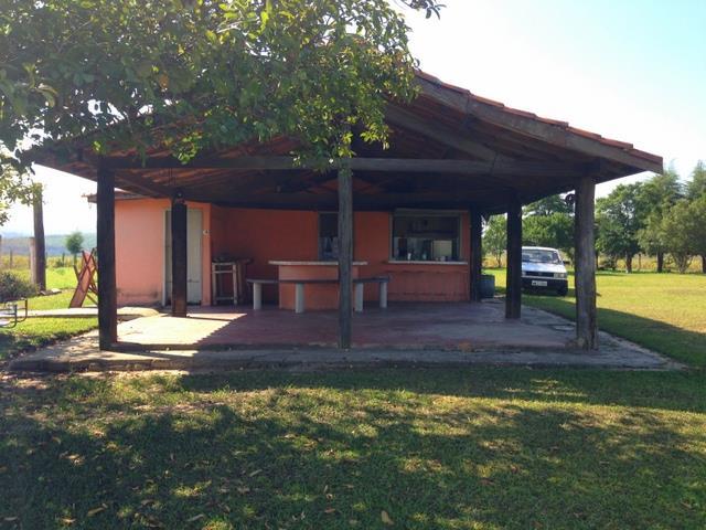 Chácara 3 Dorm, Parque Pirapora, Salto de Pirapora (1325511) - Foto 3
