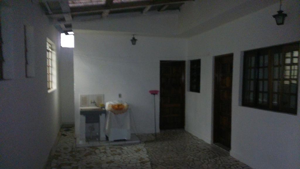 Total Imóveis - Loja, Vila Haro, Sorocaba - Foto 4