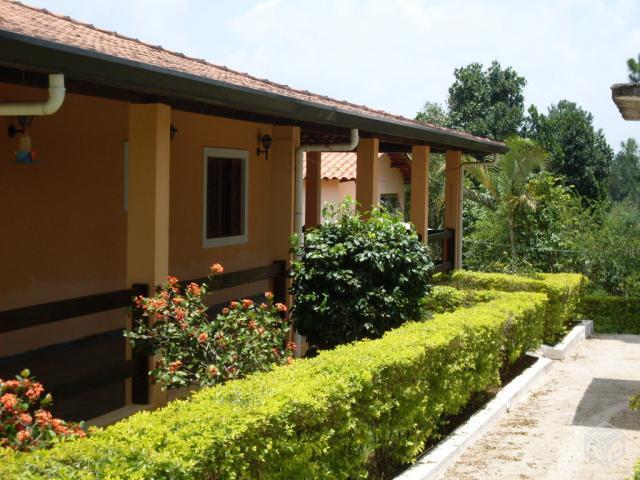 Chácara 3 Dorm, Cercado, Aracoiaba da Serra (1325466) - Foto 5