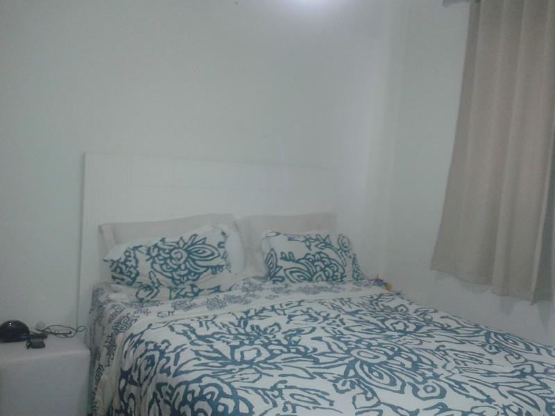 Apto 2 Dorm, Jardim Guadalajara, Sorocaba (1325452) - Foto 2