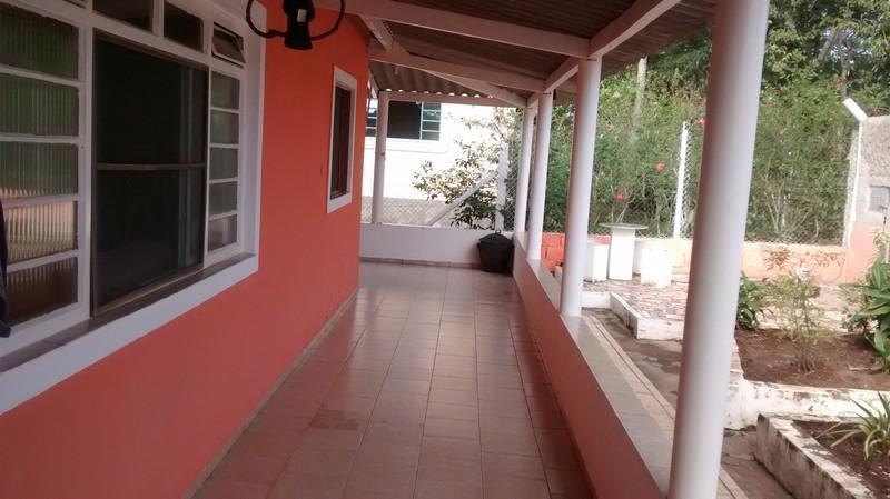 Chácara 3 Dorm, Área Rural, Salto de Pirapora (1325399) - Foto 2