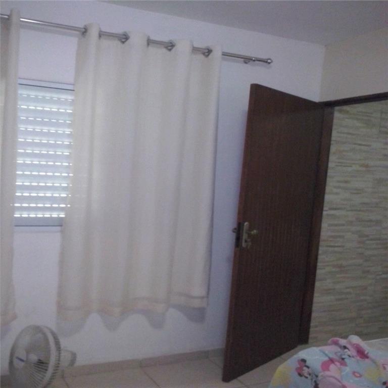 Casa 3 Dorm, Jardim Ana Guilherme, Salto de Pirapora (1325497) - Foto 5