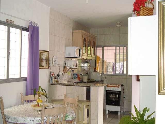 Casa 2 Dorm, Wanel Ville, Sorocaba (1325140) - Foto 4