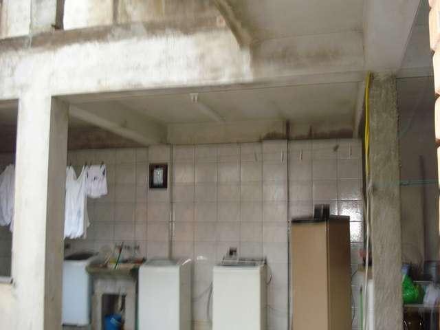 Casa 3 Dorm, Santa Fé, Jd., Sorocaba (1325141) - Foto 4