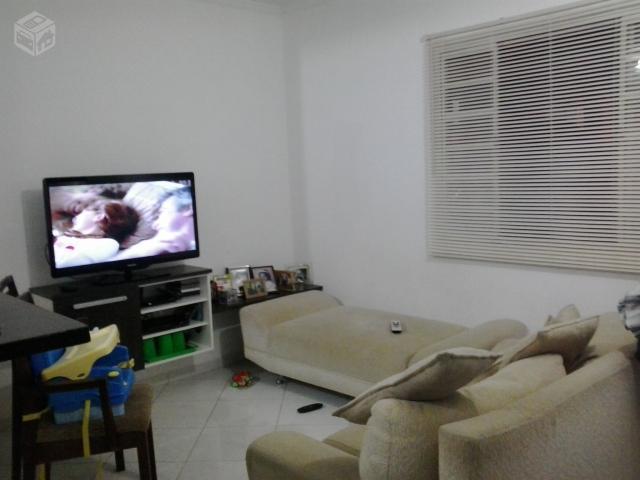 Condominio Residencial Elisabete - Foto 6