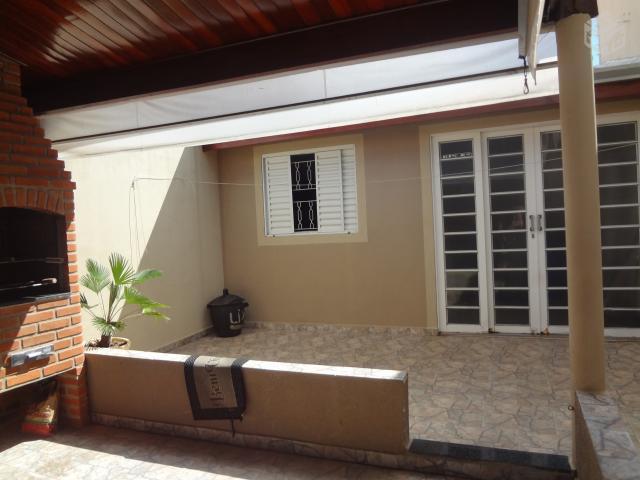 Casa 3 Dorm, Jardim Nova Sorocaba, Sorocaba (1325549)