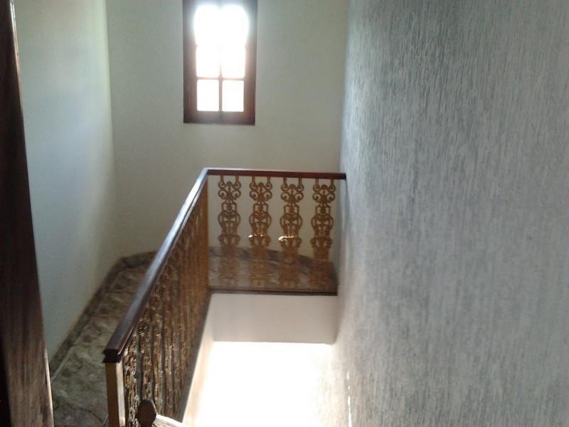 Casa 3 Dorm, Parque Jataí, Votorantim (1325514) - Foto 6