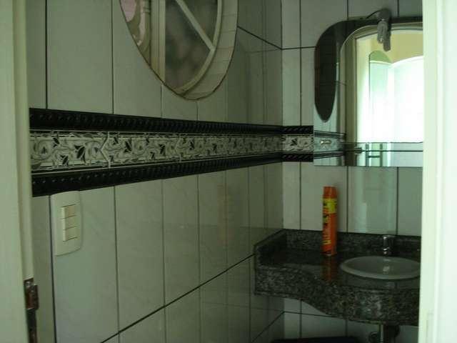 Casa 6 Dorm, Jardim Bandeirantes, Sorocaba (1325138) - Foto 6