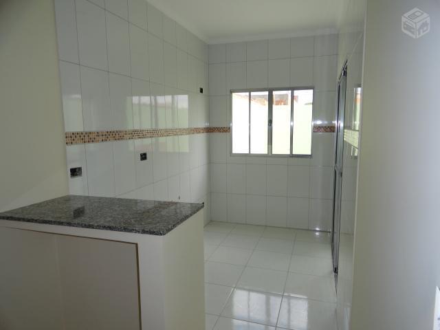 Casa 2 Dorm, Jardim Santa Paulina, Sorocaba (1325525) - Foto 6