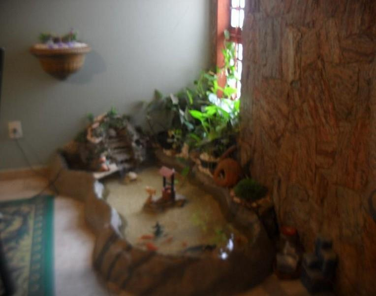 Casa 3 Dorm, Jardim Salete, Aracoiaba da Serra (1325515) - Foto 5